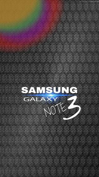 Обои на телефон соты, самсунг, галактика, samsung galaxy note3, samsung, hex, galaxy note 3
