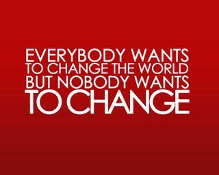 Обои на телефон менять, цитата, текст, мир, жизнь
