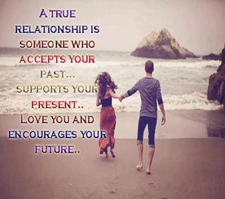 Обои на телефон правда, подарок, отношения, любовь, support, love, fu, encourages, accepts, a true relationship