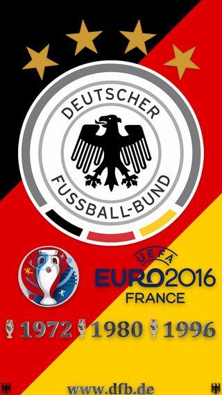 Обои на телефон германия, deutschland 2016, deutscher