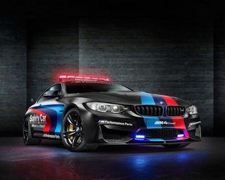 Обои на телефон полиция, скорость, новый, мускул, машины, м4, крутые, бмв, автомобили, sirens, bmw