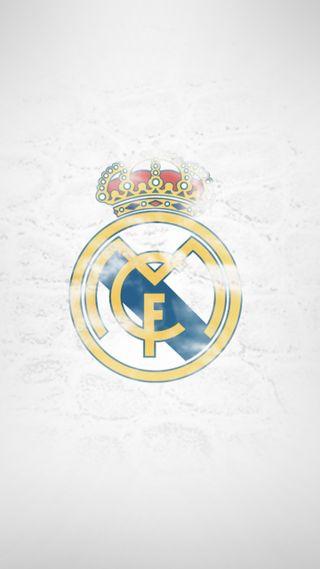 Обои на телефон реал мадрид, чемпион, чашка, цель, футбольные, футбол, рональдо, реал, рамос, мадрид, значок, santiago, realmadrid badge, navas, modric, liga, cup, cr7, casemiro, bernabeu