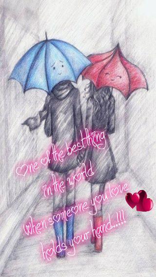 Обои на телефон руки, пара, навсегда, милые, любовь, вместе, love u, love, holding hands