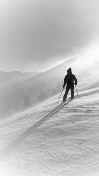 Обои на телефон скейт, олимпиада, лыжи, корея, игры, зима, дикие, белые, into the wild white