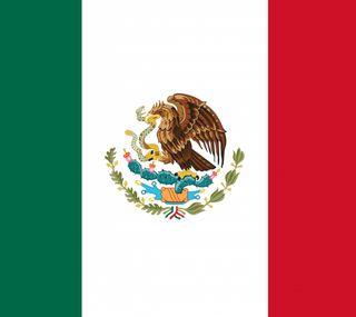 Обои на телефон мексика, флаг, мексиканские, красые, змея, зеленые, белые, viva mexico cabrones, mexico flag