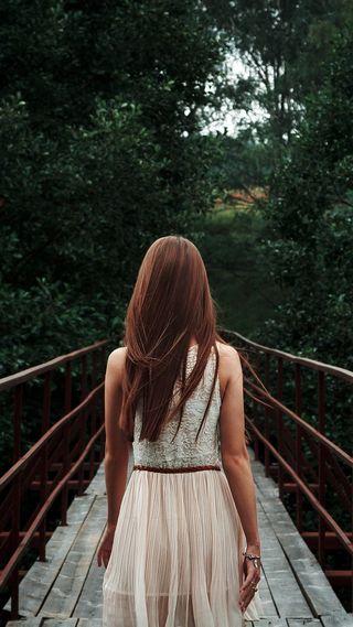 Обои на телефон настроение, одиночество, модели, люди, любовь, женщина, девушки, love