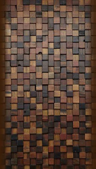 Обои на телефон деревянные, блоки, блок, абстрактные, wooden blocks