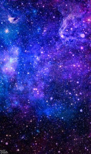 Обои на телефон солнечный, система, розовые, небо, космос, звезды, звезда, галактика, вселенная, galaxy