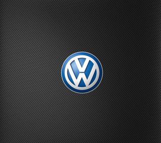 Обои на телефон фольксваген, логотипы, volkswagen