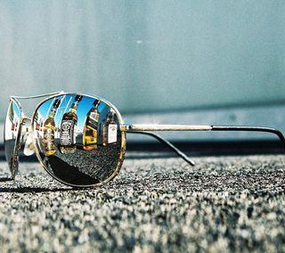 Обои на телефон виски, приятные, очки, лето, крутые, классные
