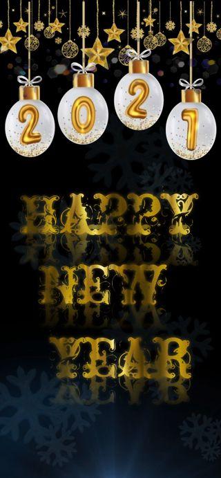 Обои на телефон счастливые, счастливое, рождество, празднование, новый, год, new yeat, new year 2021, happy new year 2021, 2021