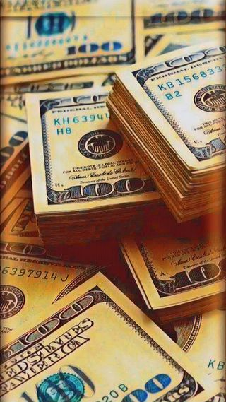 Обои на телефон доллары, богатые, деньги