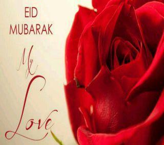 Обои на телефон мубарак, любовь, for love, eid mubarak for love