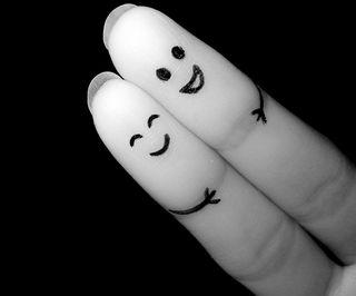 Обои на телефон навсегда, счастливые, пара, любовь, друзья, love, happy forever
