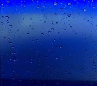 Обои на телефон окно, дождь, вода, water on window, rain on window