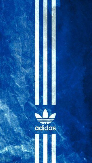 Обои на телефон адидас, свет, логотипы, звезда, бренды, adidas