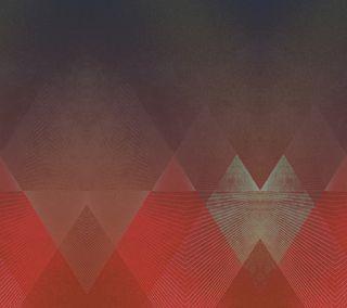 Обои на телефон треугольники, треугольник, смысл, one, m9 triangles, m9, htc