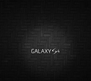 Обои на телефон самсунг, логотипы, галактика, siv, samsung, s4, gs4, galaxy