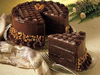 Обои на телефон торт, фрукты, случаи, свадьба, милые, конфеты, еда, день рождения