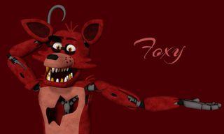 Обои на телефон фнаф, пираты, ночью, лиса, freddys, foxy the pirate fox, foxy the pirate, foxy, five nights at freddys, five, at