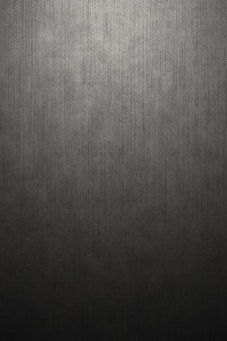 Обои на телефон текстуры, скины, серые, gray textures