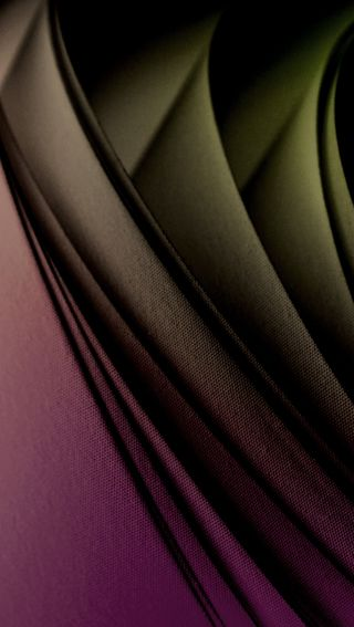 Обои на телефон мягкие, цветные, теплые, текстуры, слои, простые, линии, layers of color, hd, arty