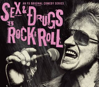 Обои на телефон душа, рок, развлечения, музыка, комедия, sdrr, rocker, rock n roll