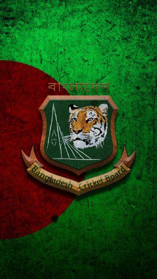 Обои на телефон крикет, логотипы, доска, бангладеш, bcb logo, bcb, bangladesh cricket board, bangladesh cricket