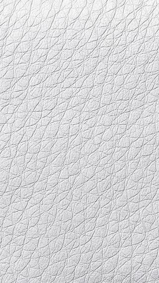 Обои на телефон роскошные, фон, ткани, кожа, дизайн, белые, luxury