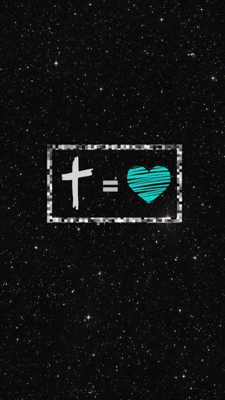 Обои на телефон христос, святой, религия, любовь, исус, бог, religiao, jesus is love