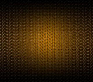 Обои на телефон цветные, рисунки, карбон, желтые, абстрактные, zer, m8, m7, htc one x, htc, gs5