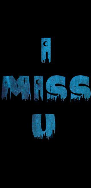 Обои на телефон пароль, ты, трогать, телефон, скучать, один, не, любовь, золотые, арт, love, i miss u, amar arts gold