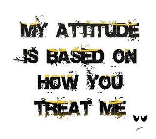 Обои на телефон чувства, цитата, угощение, приятные, поговорка, отношение, новый, мой, крутые, жизнь, my attitude