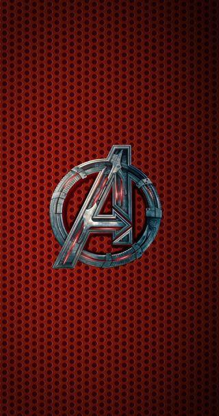 Обои на телефон мозаика, узоры, мстители, марвел, красые, герои, red patterns, marvel, avengers red