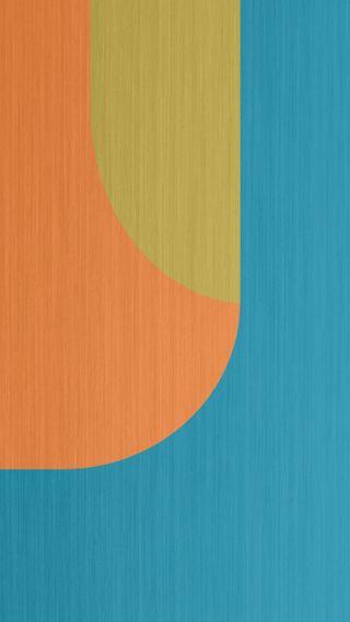 Обои на телефон текстуры, стальные, оранжевые, айфон, абстрактные, windows, iphone, blu, acciaio colorato, acciaio