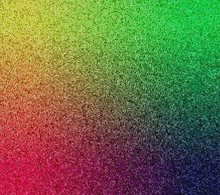 Обои на телефон мозаика, цвета, красочные, colourful mosaic, cng