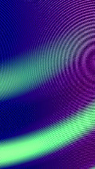 Обои на телефон аврора, фиолетовые, уолтер, синие, северный, розовые, огни, зеленые, walter lights, northern lights