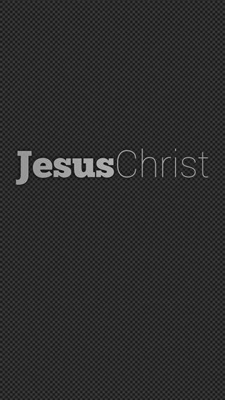 Обои на телефон христос, исус, gospel, cristo