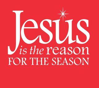 Обои на телефон христианские, рождество, религия, красые, исус, бог