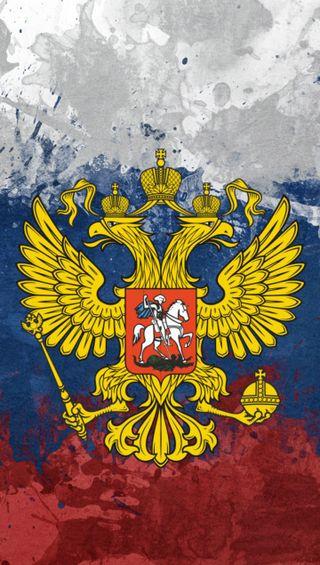 Обои на телефон россия, флаги, флаг, rusian, rusia