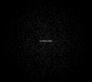 Обои на телефон точки, стиль, самсунг, классные, гугл, андроид, samsung nexus style, samsung, nexus dots, nexus 4, nexus, n4, google, android