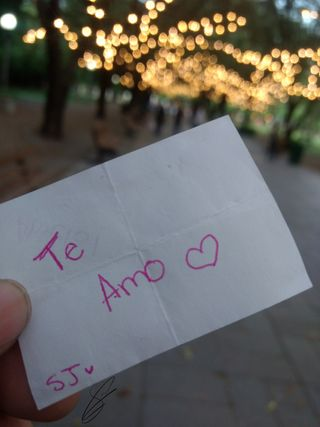 Обои на телефон сообщение, ты, счастливые, любовь, карты, te amo, love u, love, i love you, happy, carta, 2018