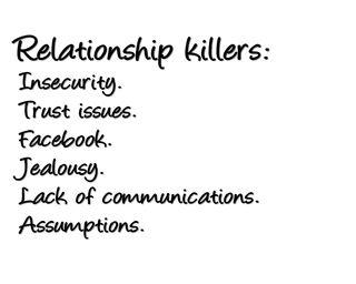Обои на телефон киллер, чувства, цитата, приятные, поговорка, отношения, новый
