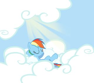 Обои на телефон соник, радуга, пони, мой, маленький, sonic rainboom, rainbow dash chills, rainbow dash, mlp, brony