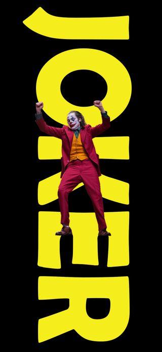 Обои на телефон фильм, темные, справедливость, лига, джокер, голливуд, бэтмен, wb, joaquin phoneix, 2020