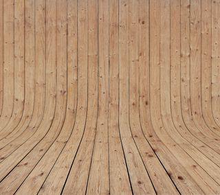 Обои на телефон деревянные, шаблон, текстуры, дерево