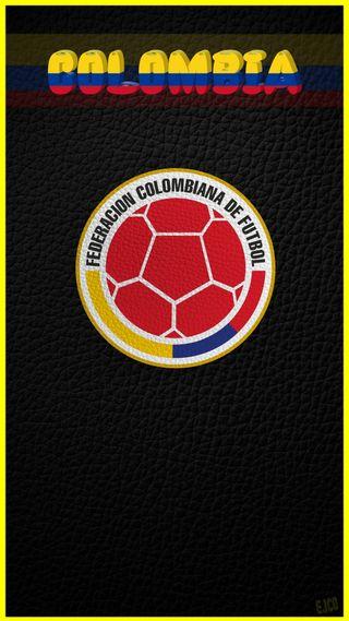 Обои на телефон чемпионы, темы, футбольные, футбол, мундиаль, логотипы, колумбия, джеймс, falcao, atletico nacional