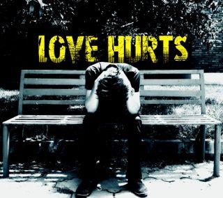 Обои на телефон мальчик, темные, одиночество, любовь, грустные, болит, sad love, love hurts, love, hd, boy in dark