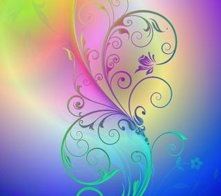 Обои на телефон нокиа, цветные, стиль, любовь, дизайн, галактика, арт, windows 10, s4, love, hd, galaxy, fantasia-wallpaper, fantasia, druffix, art