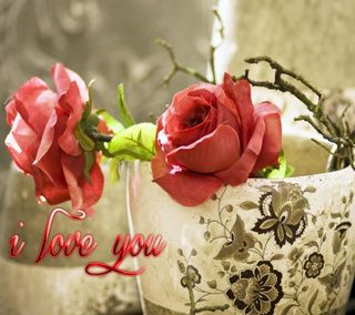 Обои на телефон эмо, ты, сердце, романтика, пара, любовь, love, i love you